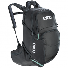 EVOC EXPLORER PRO 26L BACKPACK
