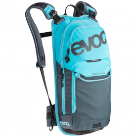 EVOC STAGE 6L TEAM BACKPACK + 2L BLADDER