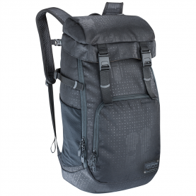 EVOC MISSION PRO 28L BACKPACK