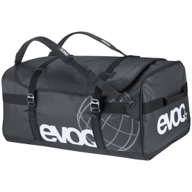 EVOC DUFFLE BAG 60L