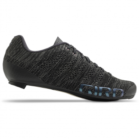GIRO W EMPIRE E70 KNIT SHOE