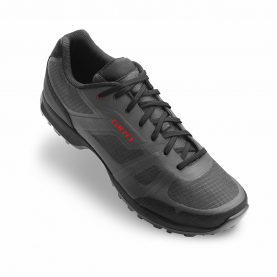 Giro W GAUGE SHOE